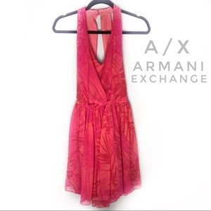A/X Armani Exchange Dress